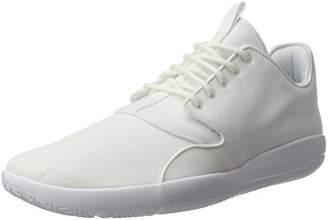 1b2689eae4ec2b at Amazon.co.uk · Nike Men s Jordan Eclipse Basketball Shoes