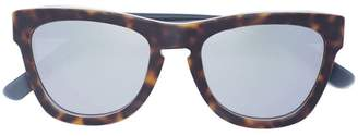 Westward Leaning Pioneer 17 sunglasses