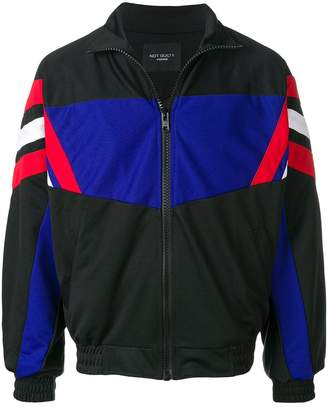 Not Guilty Homme Sport 80's jacket