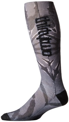 thirtytwo Inyo Sock $21.95 thestylecure.com