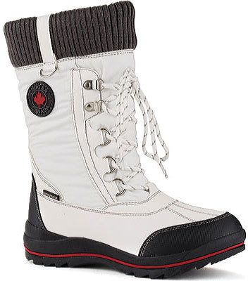 Cougar Women's Cougar Como Waterproof Boot