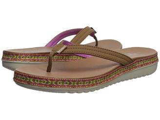 Skechers BOBS from Sunkiss - Picnic Party Women's Sandals