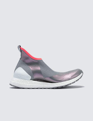 adidas by Stella McCartney Ultraboost X Atr