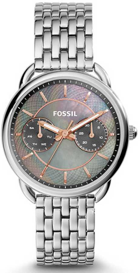 Fossil Fossil Tailor Watch