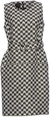 Pauw Knee-length dresses
