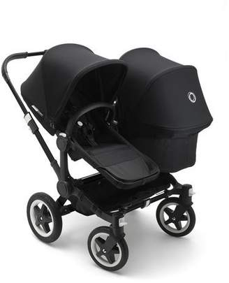 Bugaboo Donkey 2 Duo Extension Set