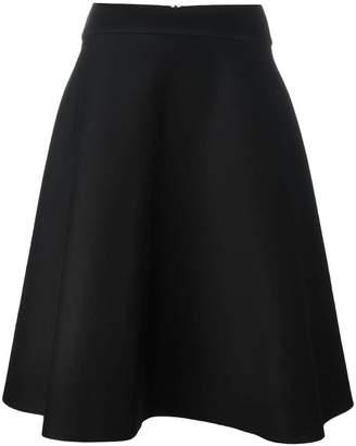 Chalayan A-Line skirt