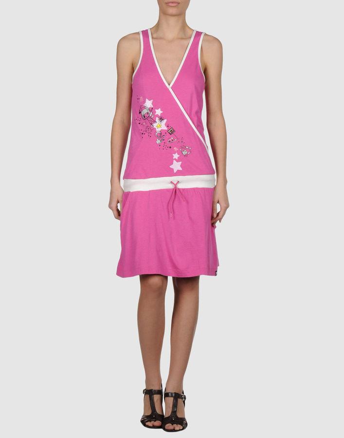 Tokidoki Short dresses