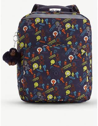 Kipling Ava medium backpack