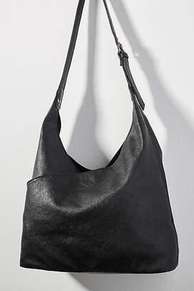 Anthropologie Lara Slouchy Tote Bag