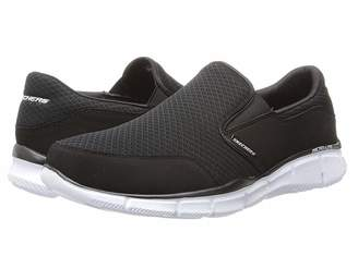Skechers Equalizer Persistent Men's Slip on Shoes
