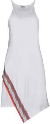Blumarine BLUGIRL Short dresses