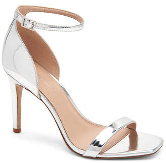 BCBGeneration Irina Sandals Women's Shoes
