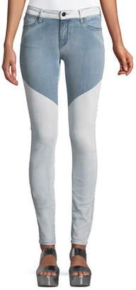 Brockenbow Emma Artemis Skinny Jeans