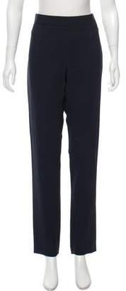 Ter Et Bantine High-Rise Straight-Leg Pants