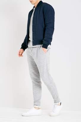Jack Wills Corsham Tailored Sweatpants
