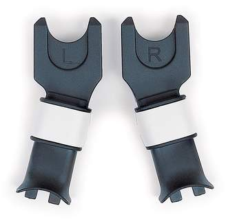 Bugaboo Cameleon/Cameleon 3 Car Seat Adapter