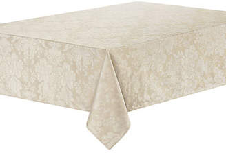 "Waterford Berrigan Tablecloth, 70"" x 84"""