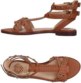Vince Camuto Sandals - Item 11404907JT