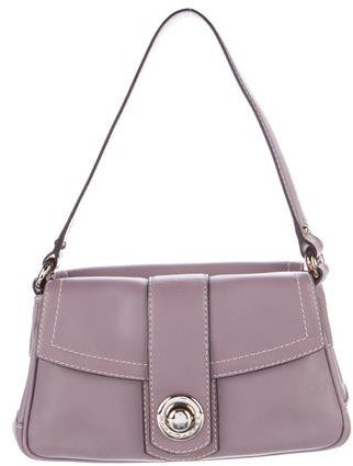 Marc Jacobs Marc Jacobs Edna Shoulder Bag
