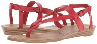 Blowfish Berg Women's Sandals