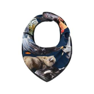 Molo MoloNational Animals Nick Bandana