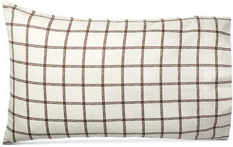 Lauren Ralph Lauren Dorian Set of 2 Standard Pillowcases Bedding