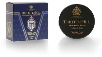 Truefitt & Hill Trafalgar Shaving Cream