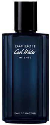 Cool Water Intense Man Eau de Toilette 75ml