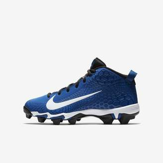 Nike Force Trout 5 Pro Keystone Little/Big Kids' Baseball Cleat