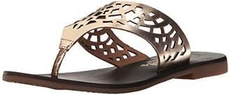 Callisto Women's Daria Heeled Sandal