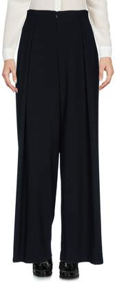 Brian Dales Casual pants - Item 13030903XB