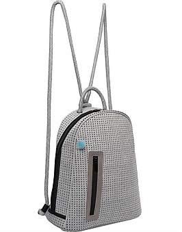 Chuchka Kimi Backpack