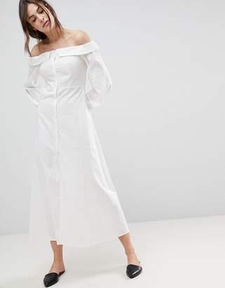 Style Mafia Stylemafia Rimal Maxi Dress