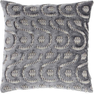 Designers Guild Latticino Decorative Pillow
