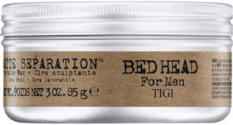 BedHead BED HEAD Bed Head Hair Wax-2.6 Oz.
