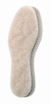 Pedag [ペダック] インソール Alaska アラスカ ArtNo.112 White 40(25.0cm-25.5cm)