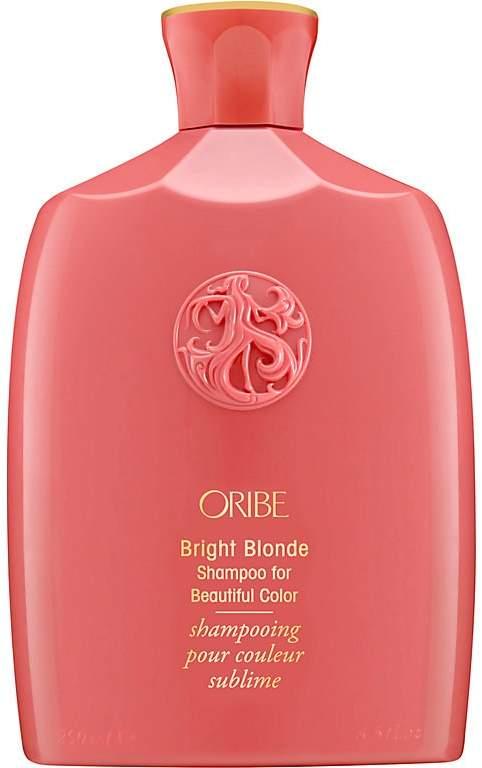 Oribe Women's Bright Blonde Shampoo