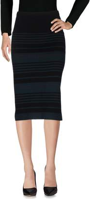 Debbie Katz 3/4 length skirts - Item 35328340EP