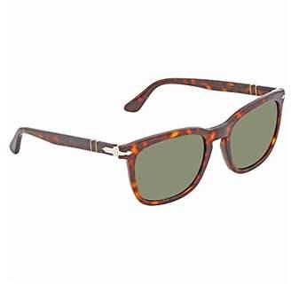 Persol Men's 0Po3193S 24/31 Sunglasses