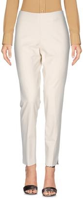 Pt01 Casual pants - Item 36949495CI