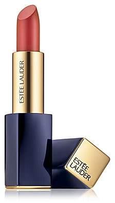 Estee Lauder Women's Pure Color Envy Hi-Lustre Light Sculpting Lipstick