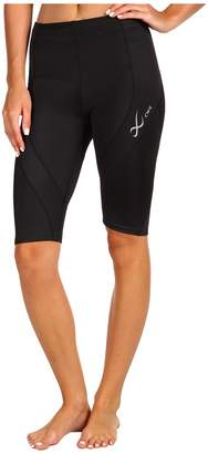 CW-X Endurance Pro Short Women's Shorts