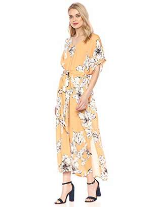 Rachel Pally Women's Crinkle RAE Dress,M