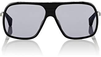 Dita Men's Endurance 79 Sunglasses