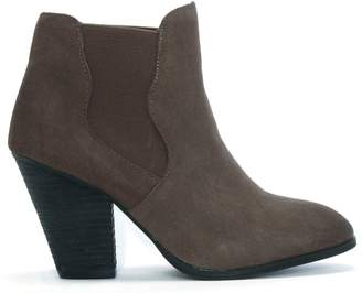 Diane von Furstenberg By Daniel Womens > Shoes > Boots