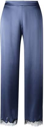 Gilda & Pearl 'Hour Before Dawn' pyjama bottoms