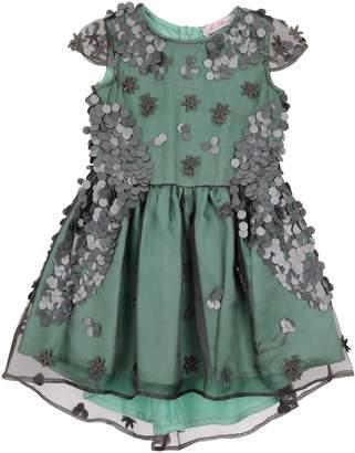Miss Blumarine Dresses