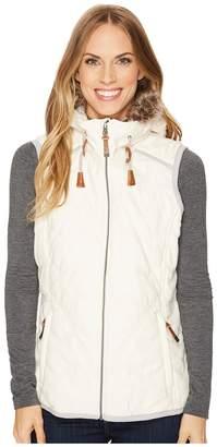 Prana Calla Vest Women's Vest