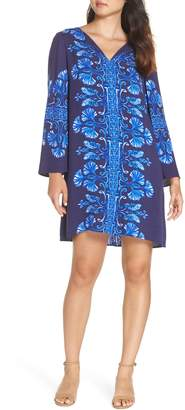 Lilly Pulitzer R) Harlow Tunic Dress